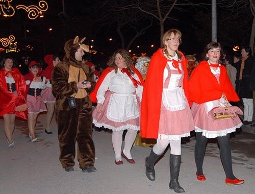 Carnaval 2008-310108-0063