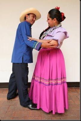 Cuadro Nac. de Danzas 2 107