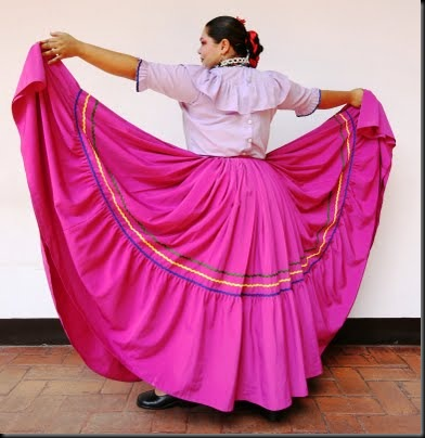 Cuadro Nac. de Danzas 2 114