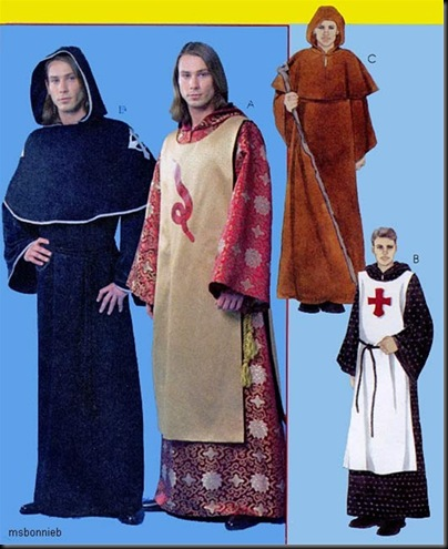 medieval-monk-priest-knights-templar-costume-pattern-m4627-size-s-xl_1811958