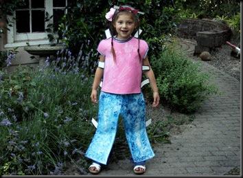 disfraz de muñeca de vertir todohalloween.net