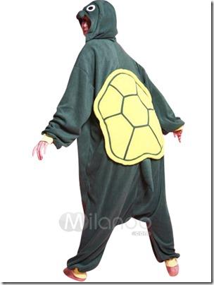 Turtle-Plush-Funny-Halloween-Costumes-33767-4