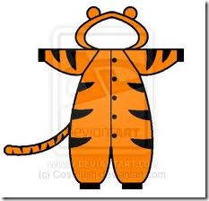 images tigre