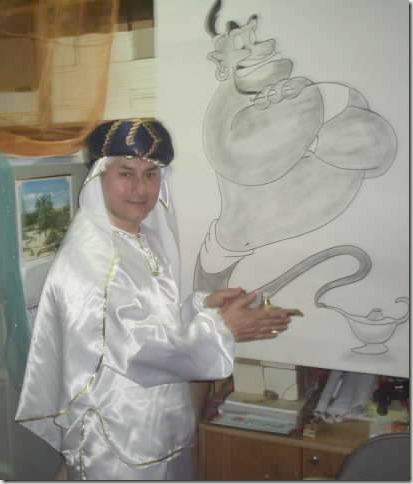 aladdin (3)