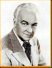 William Boyd