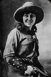 175px-Edith_storey_1911