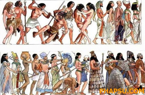 historia_humanidade (1).jpg
