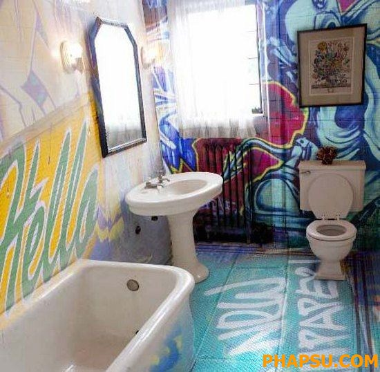 Creepy_and_Funny_Bathroom_Design__12.jpg