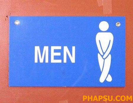 Creative_and_Funny_Toilet_Signs_1_20.jpg