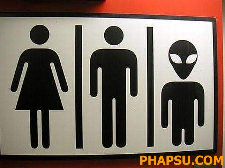 Creative_and_Funny_Toilet_Signs_1_22.jpg