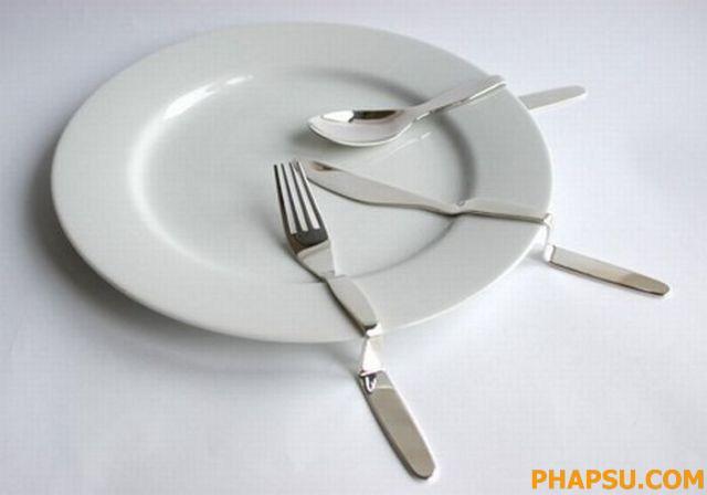 ingenious_knives_spoons_640_03.jpg