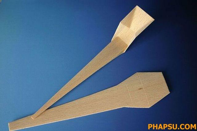ingenious_knives_spoons_640_19.jpg