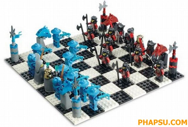 A_Collection_of_Great_Chess_Boards_1_73.jpg