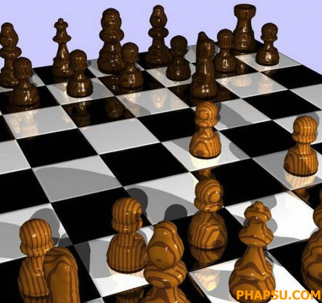 A_Collection_of_Great_Chess_Boards__21.jpg