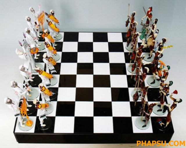 A_Collection_of_Great_Chess_Boards__34.jpg