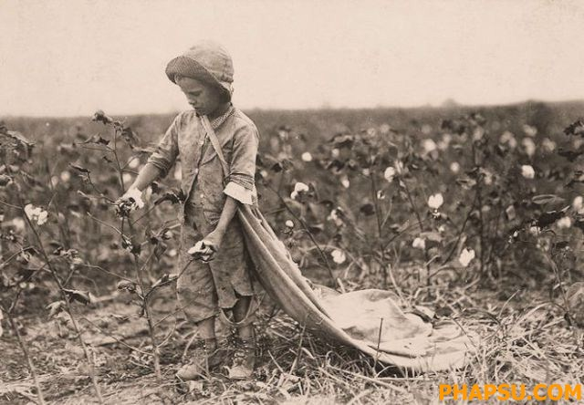 child_labor_in_640_40.jpg