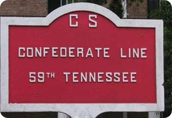 59th-conf-line