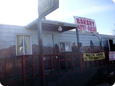 bakery-bldg