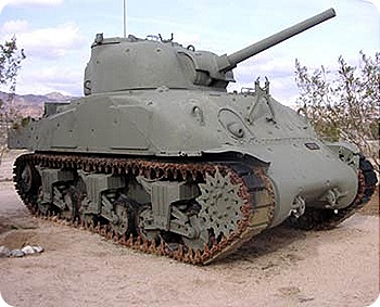 #3-tank