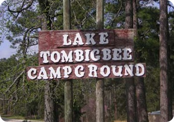 campground-sign