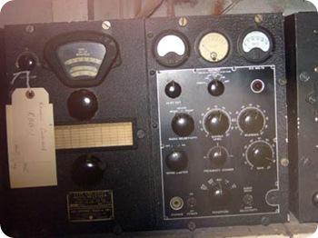 radio-room-3