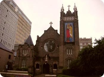 Saint-Andrews-Episcopal-Cat