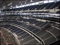 inside-stadium-3
