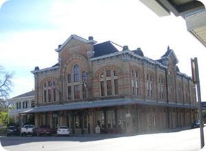 stafford-opera-house