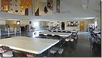 main-room