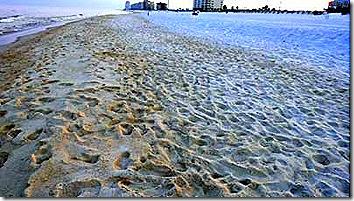 sand-brown