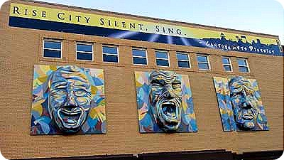 arts-district-sign