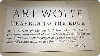 art-wolfe