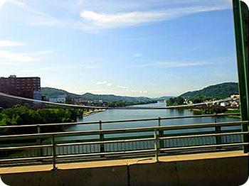ohio-river