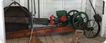 log-cutter
