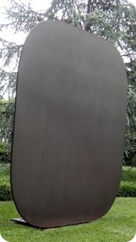 one-inch-weathering-steel