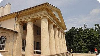 Arlington-house-3