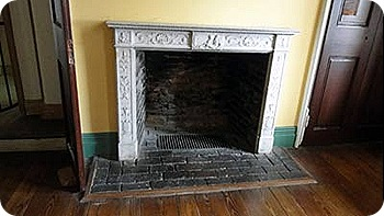 Arlington-house-fireplace