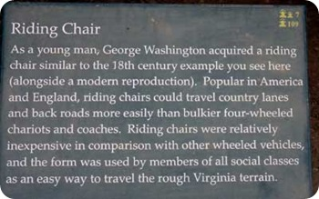riding-chair-sign