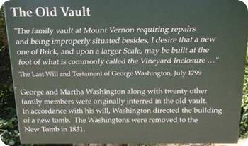 old-vault