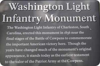 washington-light-infantry-m