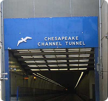 2nd-tunnel-title