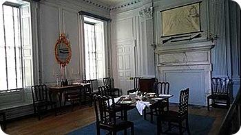 dining-area-3