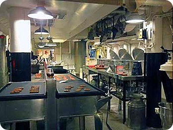 galley-3