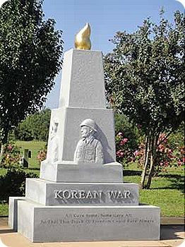 korea-memorial-statue