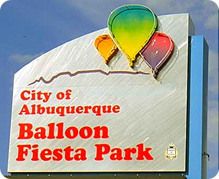 balloon-sign