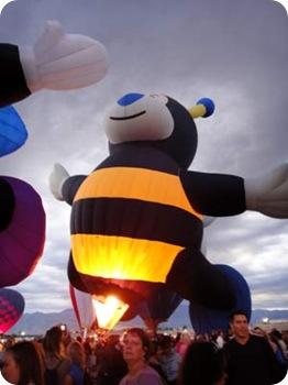glow-balloon-2