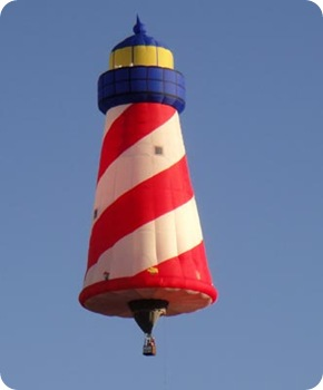 Flighthouse