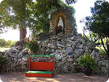 prayer-garden-3