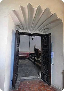 inside-door-way