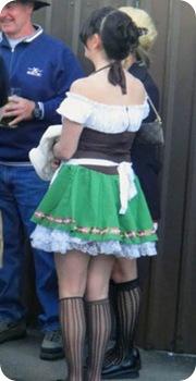 girls-dressed-up